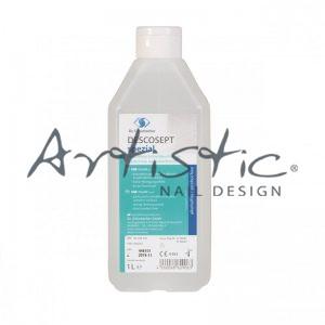 disinfectant-descosept-af-1000