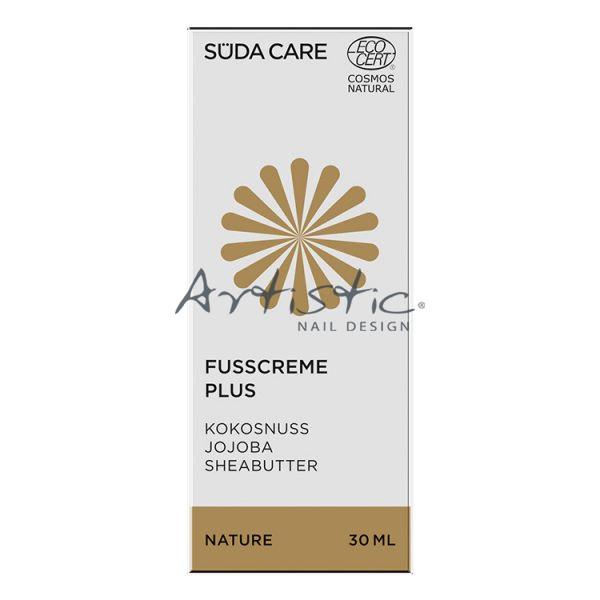 Fusscreme-plus-pack30
